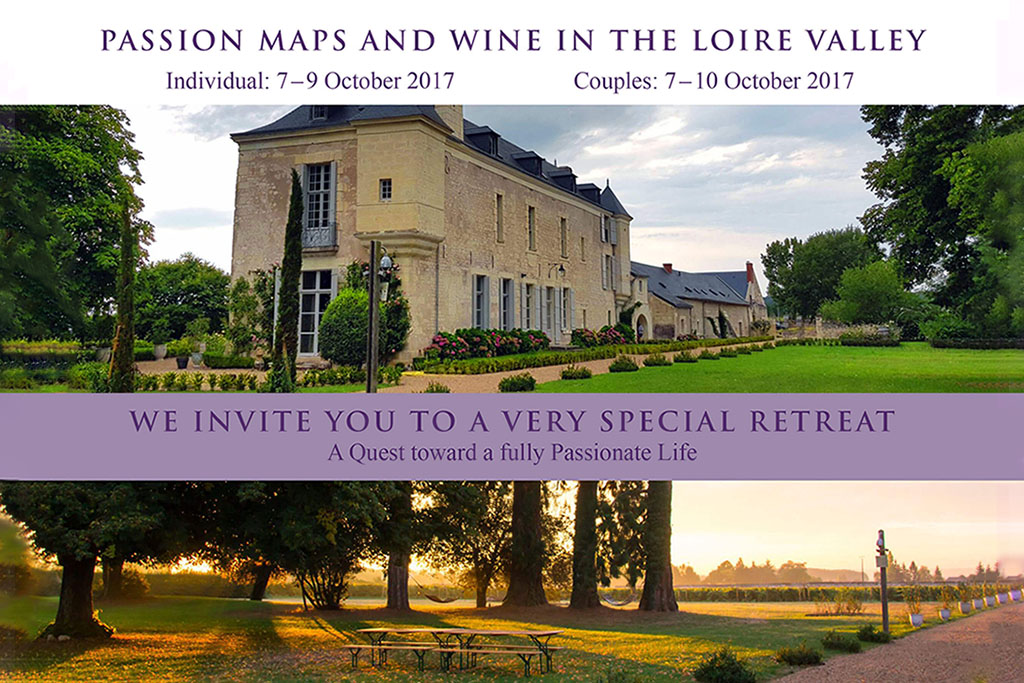 PM_Loire_Valley_Brochure_featured