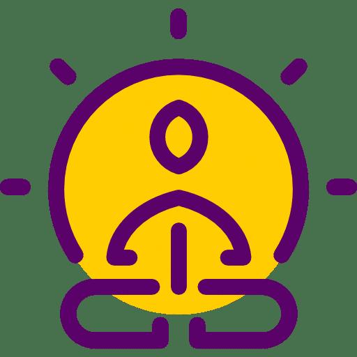 Harmony And Inner Peace