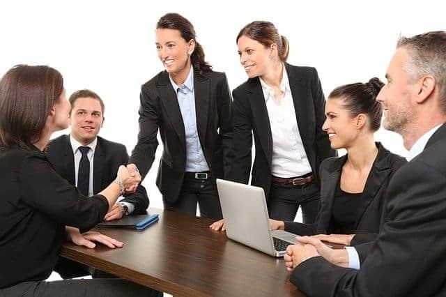 PM-Corporate-Team-image