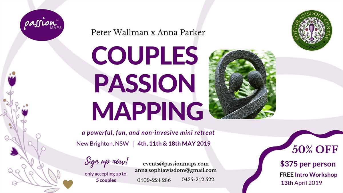 FB event banner_New Brighton Couples 2019